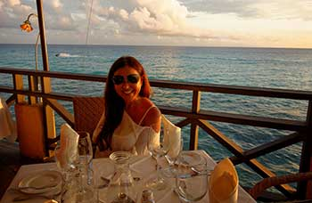 Sunset-Dinner-in-Barbados